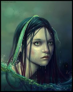 Fantasy: Ancient Folklore on Pinterest | Mythical ...