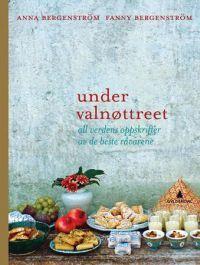 Under valnøttreet; Chili, Anna, Dessert, Recipe Books, Chili Powder, Chilis, Postres, Deserts, Desserts