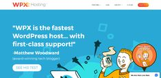 WPX hosting is a well-liked managed WordPress hosting nice performance gives a number of features to avoid wasting you time and hold your web site secure. Free Wordpress Hosting, Cheap Hosting, First Website, Hosting Company, Live In The Now, Money Saving Tips, Business Planning, How To Plan, Number