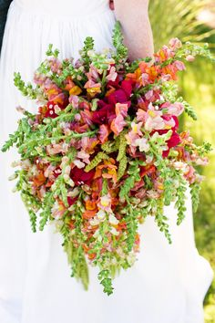 snapdragon wedding bouquets | ... dahlia day flowers funeral flowers valentines day flowers wedding