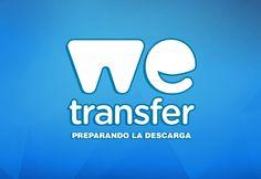 En laentrada anterior sobre WeTransfer, vimos cómo enviar archivos mediante este servicio web. Hoy vamos a aprender a cómo descargar los archivos