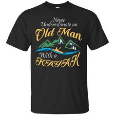 Hi everybody!   Men's Never Underestimate Old Man With A Kayak Funny Gift T-Shirt   https://zzztee.com/product/mens-never-underestimate-old-man-with-a-kayak-funny-gift-t-shirt/  #Men'sNeverUnderestimateOldManWithAKayakFunnyGiftTShirt  #Men's #NeverFunnySh