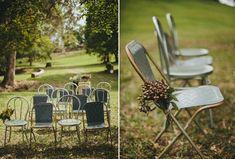 inspiracao_casamento_ao_ar_livre_confort_wedding2