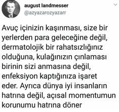 Bravo yaa 👏 azcik bilimsel olun lan Life Happens, Shit Happens, Funny Share, Some Sentences, Comedy Zone, Old King, Really Funny, Book Quotes, Real Life