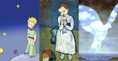 Her Çocuğun Okuması Gereken 11 Dünya Çocuk Klasiği Painting, Art, Art Background, Painting Art, Kunst, Paintings, Performing Arts, Painted Canvas, Drawings