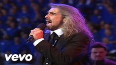 Music video by Bill & Gloria Gaither performing Because He Lives (feat. Gaither Vocal Band) [Live]. (P) (C) 2012 Spring House Music Group. All rights reserve...