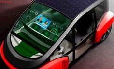 Harman lança novas funcionalidades para melhorar a experiência de usuários em carros autônomos