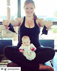 Gorgeous baby by @jackiepilates. Photo by yours truly (@aliceinpictureland) #aliceinpictureland #pilates #spin #reformed #fitness #wearereformed #workout Repost of @jackiepilates  My Pilates Buddy