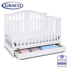 Next to Bed New Baby Beech Next to Mum Bedside crib Cot With Deluxe Breathable Mattress Different Position//Space Saver Cot Side by Side Crib