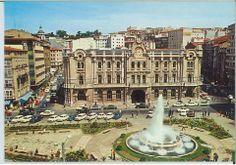 Postales de Santander en los 70 - eldiariomontanes.es