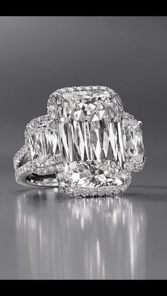 Discover the exclusive ASHOKA® Diamond By William Goldberg. It is a diamond without equal. ASHOKA® The Diamond of Legend. Stacked Wedding Rings, Wedding Rings For Women, Bling Bling, Diamond Rings, Diamond Jewelry, Wedding Ring Designs, Pear Shaped Diamond, Look At You, Diamond Are A Girls Best Friend