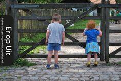 Kinderboerderijen Belgie : de 7 leukste die je niet mag missen!