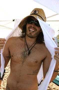 russell-brand-naked-pictures-nude-telugu-hot-pics
