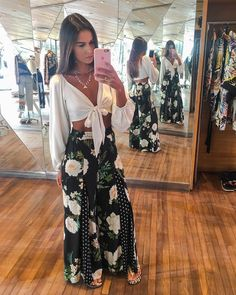 Cute Casual Outfits, Boho Outfits, Casual Chic, Summer Outfits, Fashion Outfits, Best Fashion Photographers, Boho Fashion, Womens Fashion, Fashion Design