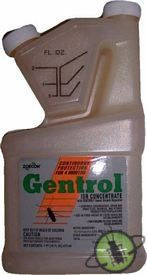 Meteor IGR Concentrate pint - http://petproduct.reviewsbrand.com/meteor-igr-concentrate-pint ...