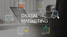 Digital Marketing & Digital Marketing Strategy creates a huge impact in today's Marketing Scenario. Digital Marketing Strategy, Master Marketing Digital, Best Digital Marketing Company, Best Seo Company, E-mail Marketing, Marketing Training, Digital Marketing Services, Seo Services, Online Marketing