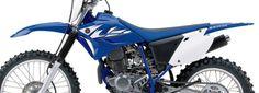 Como escolher a primeira moto de trilha - Mx Parts