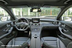 Tư vấn bán hàng : Mr : Bằng – Mobile : 0912138689 Mercedes GLC 250 4MATIC 2017: http://www.xemercedes.com.vn/mercedes-glc-class/glc-250-4matic/ Mercedes GLC 300 4 MATIC 2017: http://www.xemercedes.com.vn/mercedes-glc-class/glc-300-4matic/ Mercedes GLC 300 Coupe 2017: http://www.xemercedes.com.vn/mercedes-glc-class/glc-300-coupe/ Mercedes GLE 400 4Matic 2017: http://www.xemercedes.com.vn/mercedes-gle-class/gle-400/