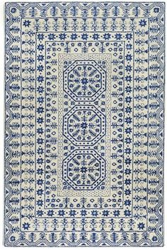 Love this rug... could be a runner Surya Smithsonian SMI-2113 Rugs | Rugs Direct