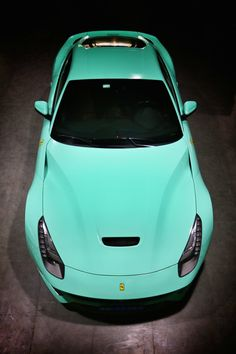 The Ferrari Berlinetta was unveiled at the 2012 Geneva Motor Show . The car is a front mid engine grand tourer and is a replacement for the Ferrari Maserati, Bugatti, Jaguar, Audi, Automobile, F12 Berlinetta, Honda, Vin Diesel, Sweet Cars