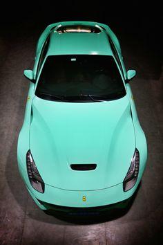 Ferrari POWERFULLY JUMP START YOUR VEHICLE!!! Click http://www.amazon.com/gp/product/B00RZ1TKYE