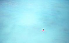 float-4.jpg