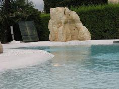 Hydro Service - Irrigazione, piscine, fontane, laghi