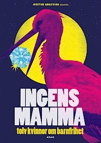 Ingens mamma Inspirational Books, Music Tv, Movie Posters, Movies, Book Covers, Om, Film Poster, Films, Movie