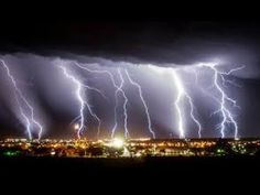 (564) END TIMES SIGNS LATEST EVENTS (JULY 3, 2017) - YouTube