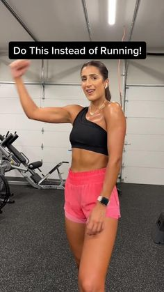 Fitness Workouts, Fitness Motivation, Gym Workout Videos, Gym Workout For Beginners, Fitness Workout For Women, Sport Fitness, Butt Workout, Fitness Goals, Fitness Tips