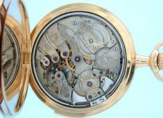 Google Image Result for http://cdn.styleforum.net/5/55/55377894_gold-swiss-audemars-piguet-minute-repeater-antique-pocket-watch.jpeg