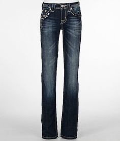 Girls-Miss Me Skinny Jean #buckle #fashion www.buckle.com