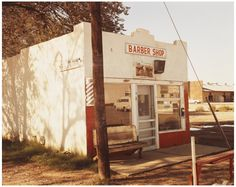 East Walnut Street, Roswell, New Mexico, September 1974 1970s Photography, Roswell New Mexico, Stephen Shore, Porch Swing, Vintage Photographs, Street, September, Places, Outdoor Decor