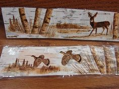 Image result for free wood burning patterns