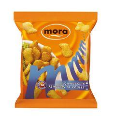 Kipnuggets grootverpakking / Nuggets de poulet gros volume --   http://www.mora.be/products_categories/kipnuggets-groot-kip-en-gevogeltesnacks-mora-in-de-supermarkt/ --   http://www.mora.be/products_categories/kipnuggets-groot-kip-en-gevogeltesnacks-mora-in-de-supermarkt/?lang=fr