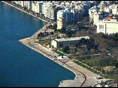 Monte Carlo, Greece, River, Outdoor, Greece Country, Outdoors, Outdoor Games, The Great Outdoors, Rivers