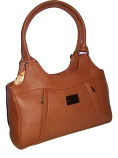 20 Best Handbags images 2293863c8a9ef