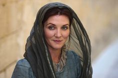 Catelyn Stark – Game of Thrones Wiki - TNT, HBO, George RR Martin, Serie, Westeros