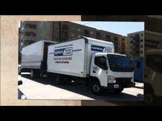 Fastruck Moving and Storage 11818 Riverside Dr Ste 118 Valley Village, CA 91607 (323) 849-0022  http://www.fastruckmoving.comPiano Movers Valley village - Fastruck Moving & Storage (323) 849-0022