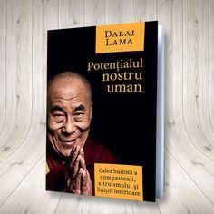Calea budistă a compasiunii, altruismului și liniștii interioare ➡️