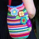 carteras-tejidas-a-crochet-y-patron-para-hacerlas5.jpg