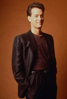 tom hanks so very adorable favorite everything ever