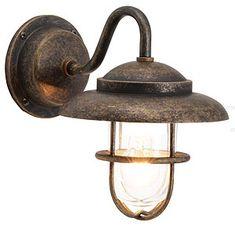 洗面・洗面所・洗面鏡・照明・室内照明・壁掛けライト・ブラケット照明・ブラケットライト・フランジライト・マリンライト
