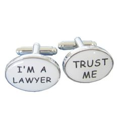 """""""The Lawyer"""" 