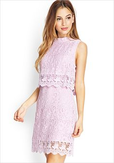10 Wedding Guest Dresses For Under $60 #weddingchicks http://www.weddingchicks.com/10-wedding-guest-dresses-for-under-60/