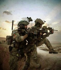 military #combat #action #activity #military #war #operator