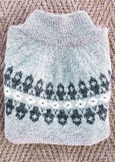 Miniatures, Arrow Keys, Close Image, Knitting, Tops, Women, Fashion, Lace Cardigan, Threading