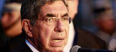 """Lo dice Oscar Arias: """"Venezuela se torna en un narcoestado sin alimentos ni medicinas""""  http://epmundo.com/lo-dice-oscar-arias-venezuela-se-torna-en-un-narcoestado-sin-alimentos-ni-medicinas/"""