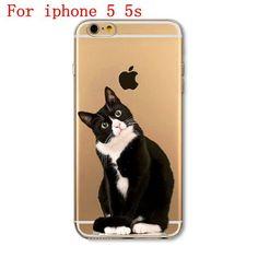 cover iphone 4/4s celeste emeerge