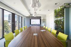 Client: Solo West Location: Frankfurt Design: Ippolito Fleitz Group Year: 2014 #interior #architecture #solo west #Frankfurt #design